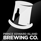 PEI Brewing
