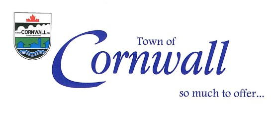 town-of-cornwall-logo