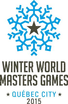 WorldMastersGames_LOGO_Ang